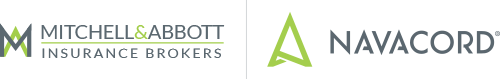The Mitchell & Abbott Group Insurance Brokers Ltd. logo