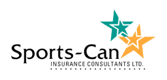 Sports-Can Logo