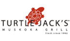 Turtle Jacks Logo
